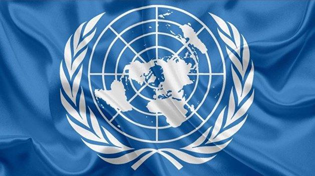 ООН выступила за признание ВОЗ вакцины «Спутник V»