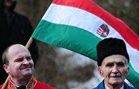 Эксперт сказал, как отреагирует Запад, если Буковина и Закарпатье отделятся от Украины