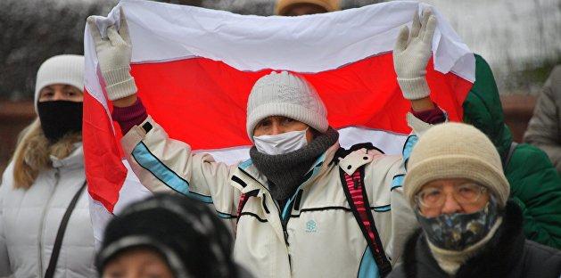 Эксперт рассказал о патовой ситуации, в которой оказалась белорусская власть и оппозиция