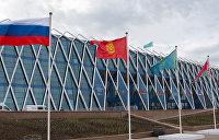 России нужна новая стратегия на постсоветском пространстве. И вот какой она может быть