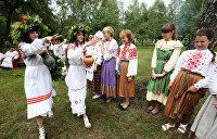 Статистика и реальность. Сколько белорусов на самом деле говорят на русском языке