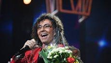 «Двойник Бабкиной»: Леонтьева заподозрили в страшном — фото