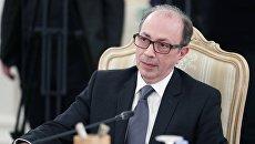 Армения обвинила Азербайджан в военных преступлениях