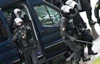 Преступление и наказание. Как Лукашенко усвоил уроки Евромайдана