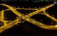 Украина выпустила евробонды, чтобы построить дороги