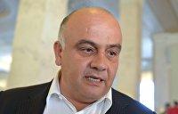Килинкаров рассказал, почему РФ не хочет задушить Украину санкциями