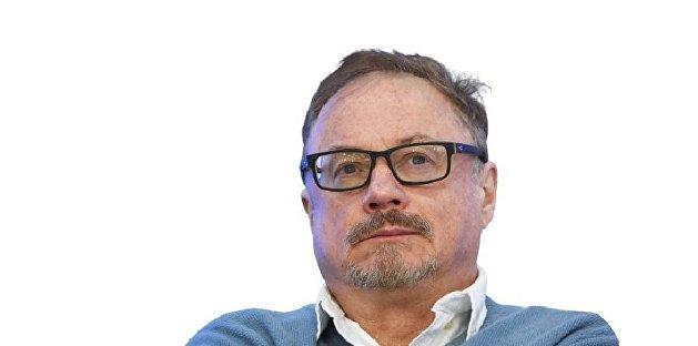 Николай Злобин: У Байдена есть сто дней, чтобы доказать, что его не зря избрали президентом