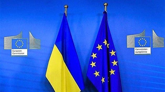 ЕС остается самым близким другом Украины – глава Евросовета