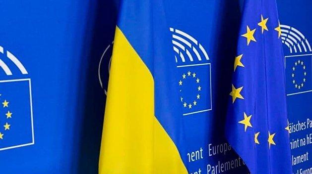 Сивохо пояснил, почему ЕС «подавится» Украиной
