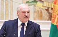Битва флагов. Откуда пошла и что означает госсимволика Белоруссии