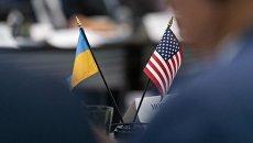 ОПЗЖ уличила Вашингтон в грубом вмешательстве в дела Украины