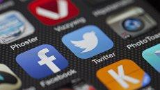 Моральное банкротство. Facebook обвинили в разжигании ненависти