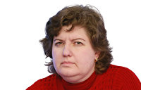 Ирина Алкснис: США при Байдене вернутся к агрессивности и жестокости