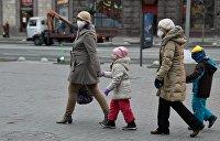 Локдаун, которого нет: почему мэры городов не протестуют против зимнего карантина