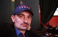 Петр Акопов: кто он
