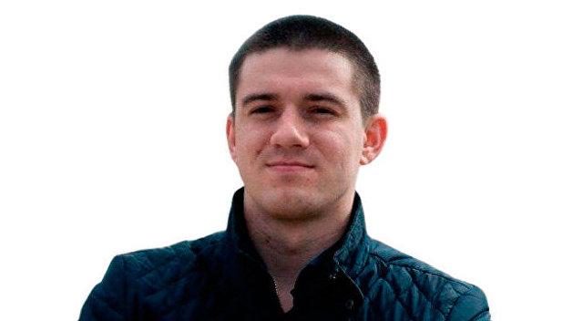 Иван Лизан: России придется выцарапать ЛДНР из Дикого поля, в которое они ушли