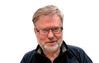 Андрей Коробков: США могут приложить усилия к тому, чтобы Зеленский в политическом смысле исчез