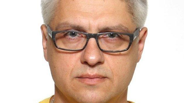 Зеленский, подвинься: президентом новой Украины стал сантехник