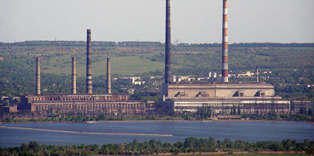 Зима без тепла и света: у Украины нет денег на уголь для ТЭС