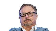 Николай Злобин о том, как и за что Трампа могут судить в США