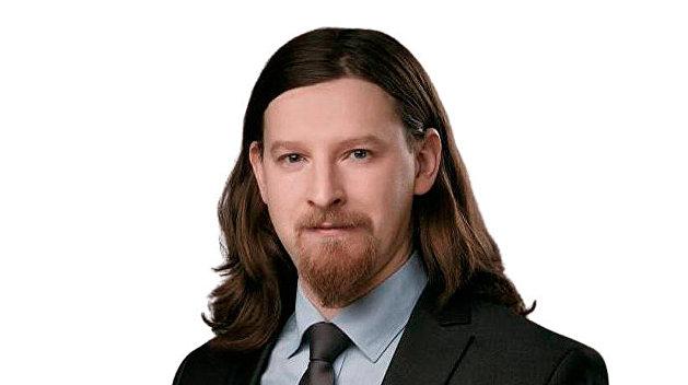 Политолог Дзермант: Единственный способ спасти белорусскую систему — укрепить союзные отношения