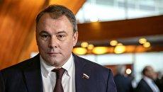 РФ поднимет в ПАСЕ вопрос о языковой тирании на Украине