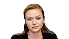 Наталья Никонорова: Народ Донбасса настроен на тесную интеграцию с Россией