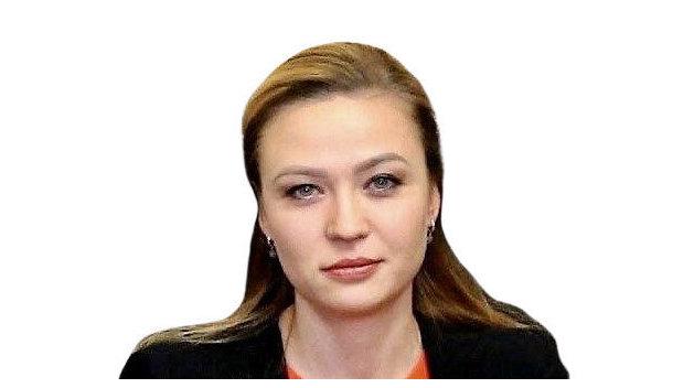 Глава МИД ДНР Никонорова: Необходимость прямого диалога с Донбассом вызывает у Киева ужас