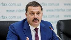 Байден и пленки Деркача: как скандал с прослушкой изменит Украину