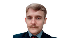 Даниил Богатырев о вакцинации: На Украине лоббируют интересы западных фармкорпораций