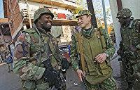 «Американские солдаты не за это гибли»: посол США не одобрил объединения Косово с Албанией