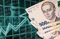 Просто о сложном. Почему деградирует украинская экономика?