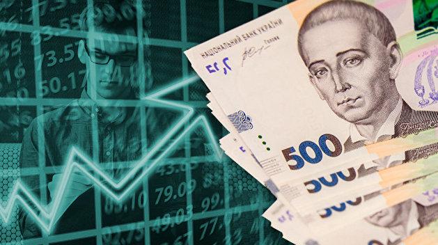 МВФ выделил Украине $2,7 млрд, у Фирташа отобрали титаномагниевый комбинат. Главное в экономике Украины с 30 июля по 6 августа