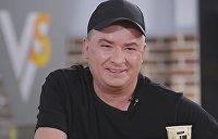 «Серьезнее, чем кажется»: продюсер Данилко сообщил о его проблемах со здоровьем