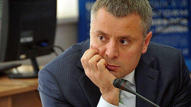 Золотарев описал, что получится, если Витренко и дальше будет скандалить с Россией