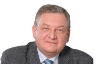 """Алексей Зубец: Белорусская оппозиция способна """"штаны на лямках"""" превратить в экономический коллапс"""