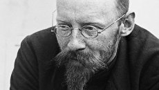 День в истории. 30 января: расстрелян один из отцов-основателей советской Украины