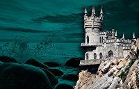 Правдивые мифы Черного моря. Гурманский рай, прародина полиции и важный плацдарм