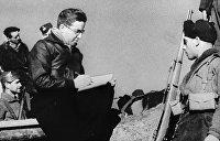 День в истории. 2 февраля: расстрелян советский «литературный генерал» родом из Киева