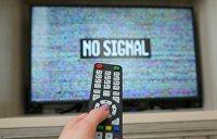 Отчаянный шаг Зеленского. Зачем власти Украины закрывают телеканалы
