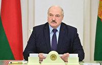 Лукашенко: Проект новой конституции вынесут на референдум