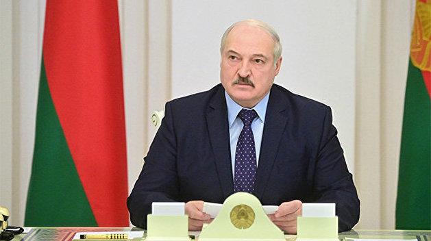 Суздальцев ответил на вопрос, покинет ли Лукашенко свой пост этой весной