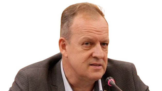 Александр Шатько: Обсуждать дальнейшую судьбу Лукашенко преждевременно