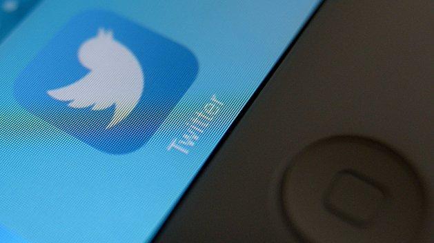 Миллиардер из США учит программированию украинских чиновников по Twitter