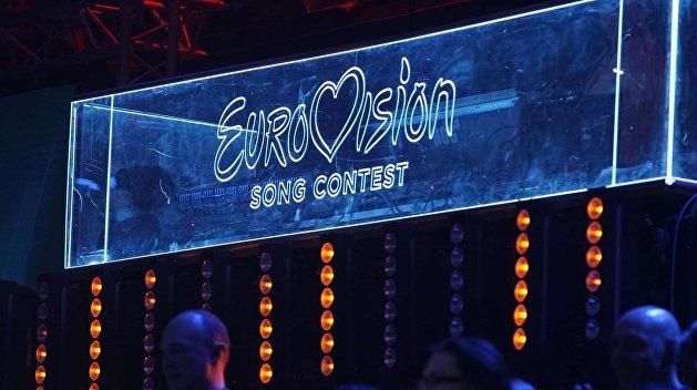 Белорусы не увидят «Евровидение-2021» — названа причина