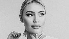 Внучка Ющенко отреклась от пластических операций, но только усугубила подозрения