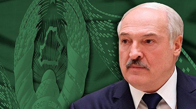 Асимметричный ответ. Как Лукашенко наказал Украину за экономическую войну