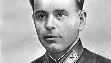 День в истории. 16 февраля: родился полтавчанин, который в 1941-м спас Москву