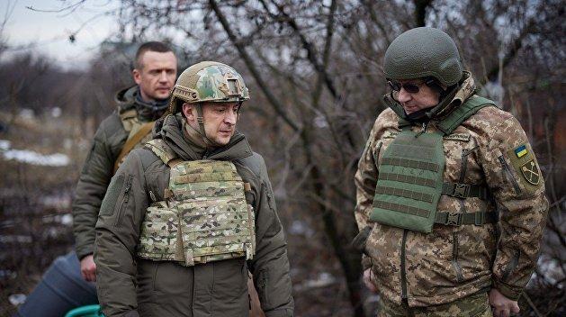 Третьяков назвал главных бенефициаров войны между РФ и Украиной