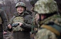 Зеленский: НАТО в кризисе, только вступление Украины в Альянс спасет его